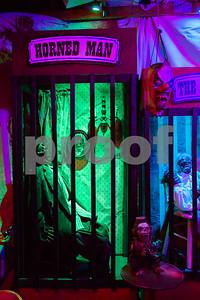20161029-bdb-stender-halloween-1074