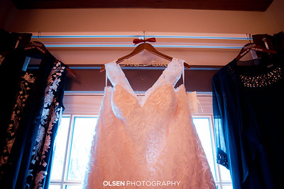 102420 Stephen and Madison Wedding
