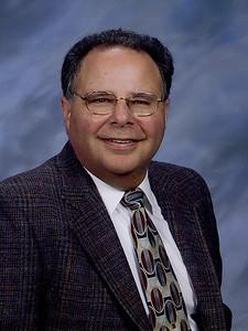 Stephen Sarhad