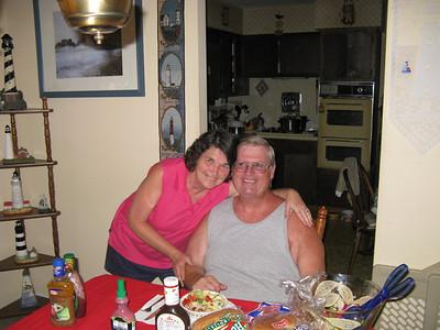 Steve/Kathy/Mim