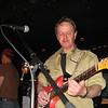 Billy Odom, best singer/songwriter Tucson has ever seen.