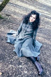 Zuzana's New Coat-5