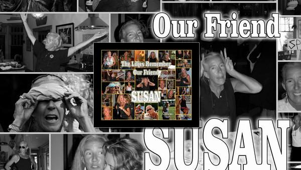 Susan Hudson-Wilson_MP4a