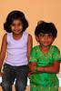 sushma-bday-07-010