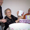 90th Birthday 019-60