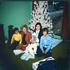 Christmas1975B-7