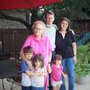 Family&roadstuff 042-56