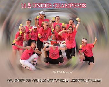 14u champs 2011