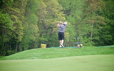 TCF 2015 Golf Outing