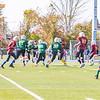 TJ Football 11-9-19-017