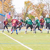 TJ Football 11-9-19-014