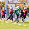 TJ Football 11-9-19-006
