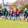 TJ Football 11-9-19-008