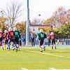 TJ Football 11-9-19-009