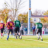 TJ Football 11-9-19-010