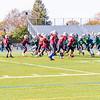 TJ Football 11-9-19-001