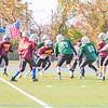 TJ Football 11-9-19-015