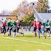 TJ Football 11-9-19-005