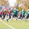 TJ Football 11-9-19-016