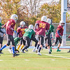 TJ Football 11-9-19-019