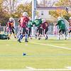 TJ Football 11-9-19-020