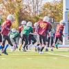 TJ Football 11-9-19-018