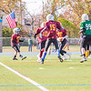 TJ Football 11-9-19-012