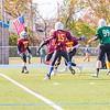 TJ Football 11-9-19-013
