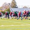 TJ Football 11-9-19-003