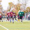 TJ Football 11-9-19-011