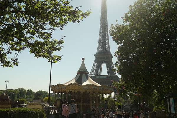 (8May2018)  Paris(FRAZIER) France SonyILCE-7SM2 TUESDAY: 8May2018(983)