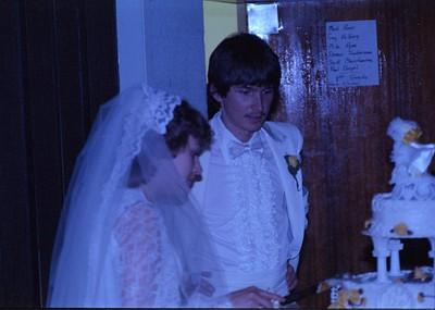 charlie t wed (11)