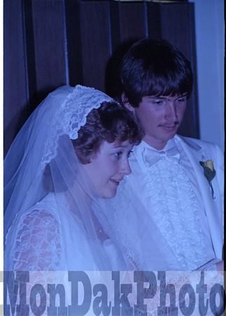 charlie t wed (1)