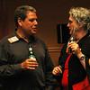 Eric Hols, Diane Reppun