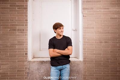 100619 Tanner Pittman Olsen Photography Omaha, Nebraska Created By // Nathan Olsen