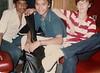 Shan, Chris and Peter Lim (26.04.1983)