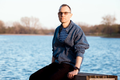 041717 Terry Wenzl Professional Portrait Session