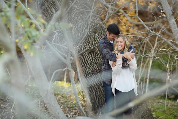 Tess&Evan-Sweetheart-Fall2015-011