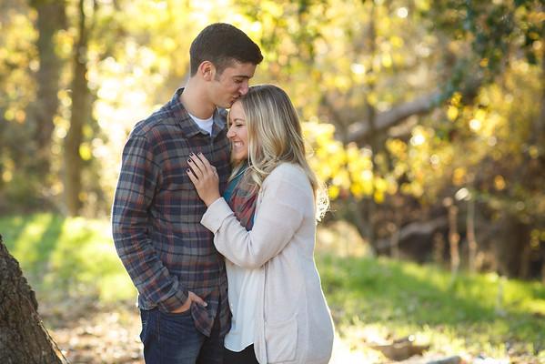 Tess&Evan-Sweetheart-Fall2015-007
