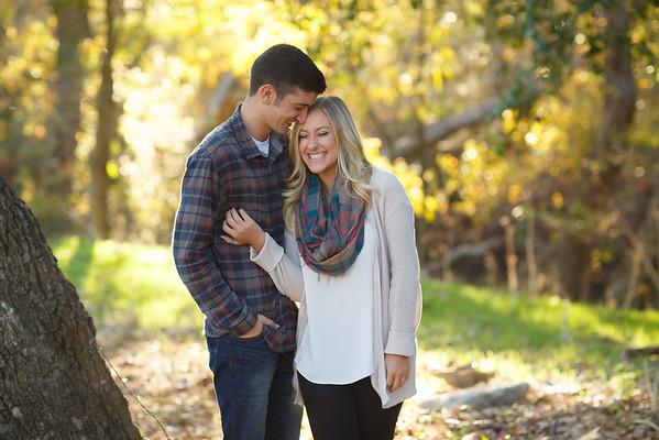 Tess&Evan-Sweetheart-Fall2015-006