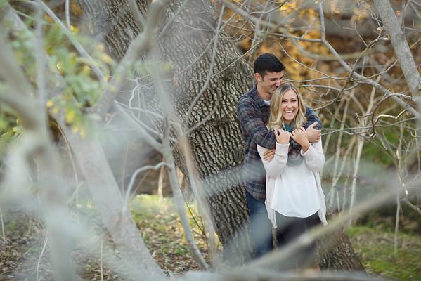 Tess&Evan-Sweetheart-Fall2015-010