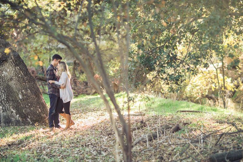 Tess&Evan-Sweetheart-Fall2015-009