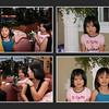 SPTH-Hoa,Hung,Thai,Trang3