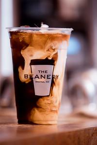 100119 The Beanery Olsen Photography Commercial Photographer Omaha, Nebraska Created By // Nathan Olsen