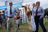 New Forest Show 2016