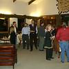 AG Christmas 2006