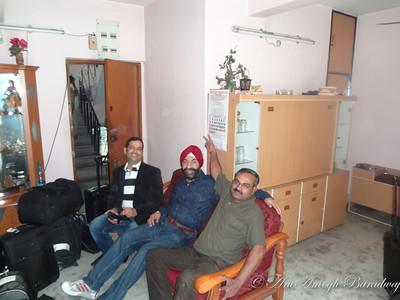 SurdCam_2012-01-21_Day1@IITKGP_002