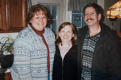 Linda T's 50th Birthday Weekend
