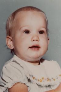 Jame 1979