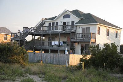 170A Duck Rd, Southern Shores, NC